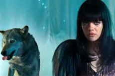 "New Bat For Lashes Video – ""Pearl's Dream"""
