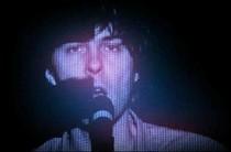 """New Phoenix Video – """"1901"""""""