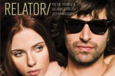 Scarlet Johansson, Pete Yorn Announce <em>Break Up</em>