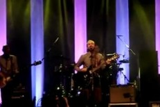 "New Shins – ""The Rifle's Spiral"" (Live In Oakland)"