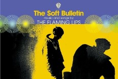 <em>The Soft Bulletin</em> Turns 10
