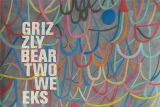 Fred Falke Remixes Grizzly Bear
