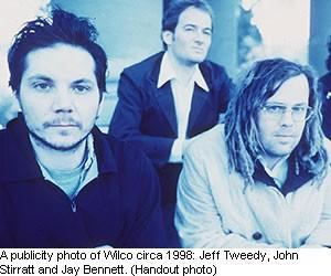 wilco-1998.jpg