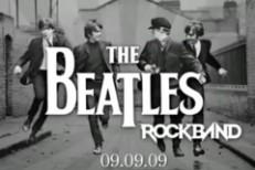 beatles-rockband-trailer.jpg