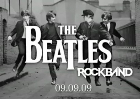 beatles-rockband-trailer.jpg