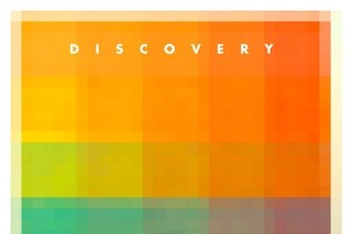 """New Discovery (Feat. Ezra Koenig) – """"Carby"""""""