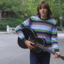 """Lemonheads Sue GM Over Jingle That Sorta Resembles """"It's A Shame About Ray"""""""