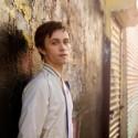 """New Sondre Lerche – """"Heartbeat Radio"""" (Stereogum Premiere)"""