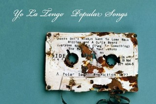"New Yo La Tengo – ""Periodically Double Or Triple"""