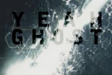 zero-seven-yeah-ghost-album-art.jpg