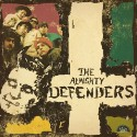 """New Almighty Defenders – """"Bow Down"""