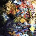 L.D., Zomby Remix Animal Collective