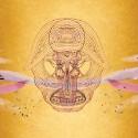 Devendra Banhart&#8217;s <em>What Will We Be</em> Album Info