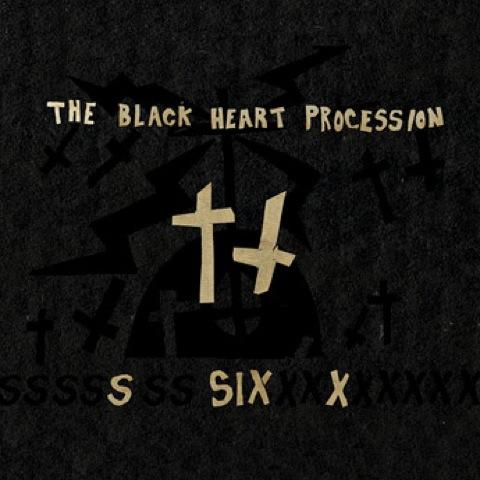 T'écoutes quoi, là, en ce moment même ?  - Page 2 Black-heart-procession-six-album-art