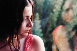 "New Hope Sandoval & The Warm Inventions – ""Blanchard"""