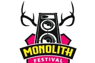 2009 Monolith Line-Up Brings Yeah Yeah Yeahs, The Mars Volta, Phoenix