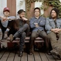 Monsters Of Folk Announce Fall Tour