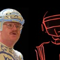 Daft Punk&#8217;s <em>TRON: LEGACY</em> Soundtrack Will Probably Sound Like This