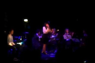 Bat For Lashes Covers Radiohead, Cure, Peter Gabriel With String Quartet