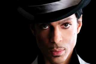 "Prince – ""Cause And Effect"""