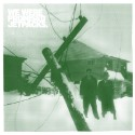 "We Were Promised Jetpacks – ""A Far Cry"" (Stereogum Premiere)"