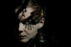 """Jónsi – """"Time To Pretend"""" (MGMT Cover)"""