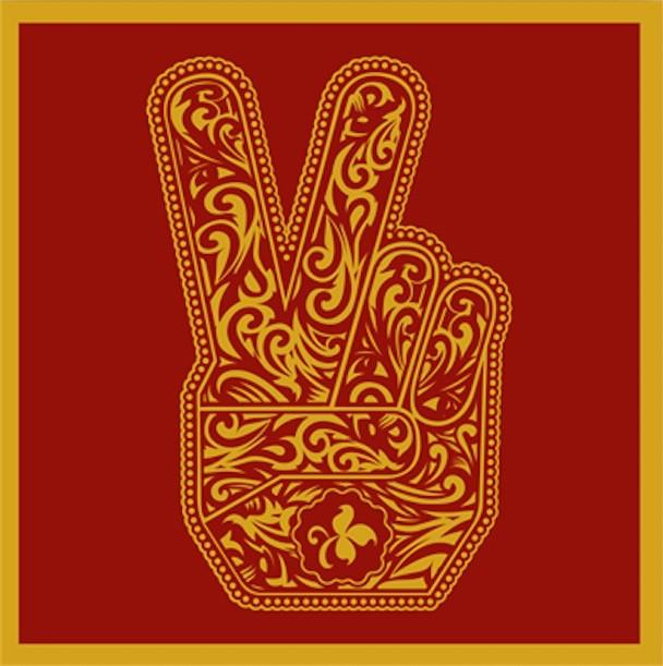 Stone Temple Pilots Album Art