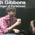 Joe Mande And Scott Lapatine Interview Ben Gibbard At SXSW