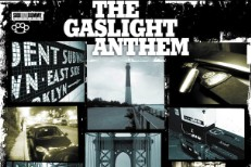 The Gaslight Anthem -