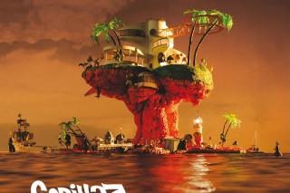 Premature Evaluation: Gorillaz &#8211; <em>Plastic Beach</em>