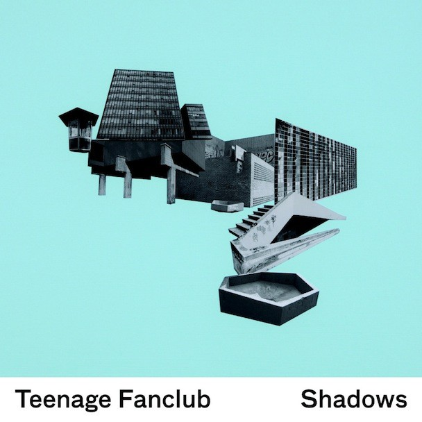 Teenage Fanclub -