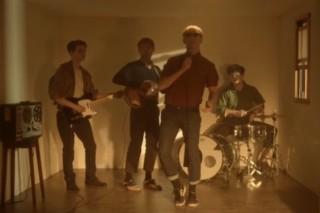 "The Drums – ""Best Friend"" Video"