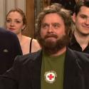 Vampire Weekend Return To <em>SNL</em>