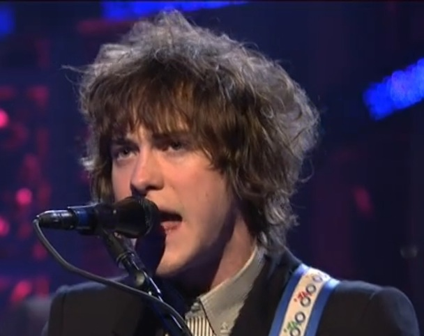 MGMT – SNL Video