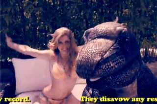 "The Black Keys – ""Next Girl"" Video"