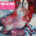 """Thee Oh Sees – """"Castiatic Tackle"""" (Stereogum Premiere)"""