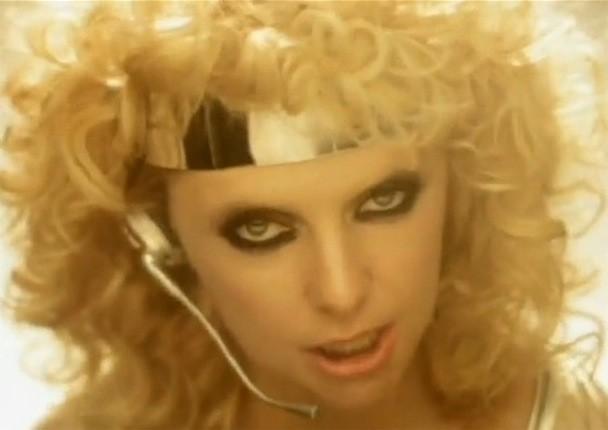 "Goldfrapp - ""Alive"" Video"