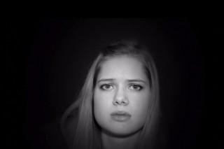 "Gayngs – ""Cry"" Video"