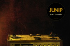 Download Junip <em>Rope &#038; Summit</em> EP