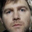 """LCD Soundsystem – """"Throw"""" (Paperclip People Cover)"""