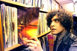 """Neon Indian – """"6669 (Aislyn Remix)"""""""