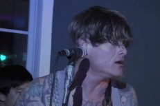 The Oh Sees -