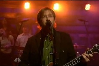 Phish Bring &#8220;Loving Cup&#8221; To Fallon For <em>Exile On Main St.</em> Week