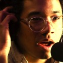 "Toro y Moi – ""You Hid"" Live Video"