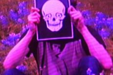 Woven Bones -
