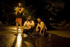 Akron/Family Share New Demos