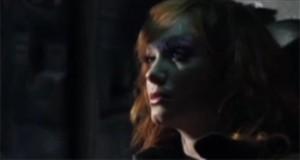 """Broken Bells - """"Ghost Inside"""" Video"""