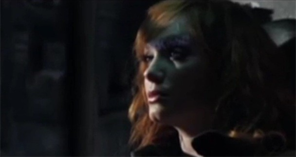 "Broken Bells - ""Ghost Inside"" Video"