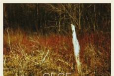 CFCF Drifts Album Art