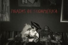 El Guinco - Piratas de Sudamérica